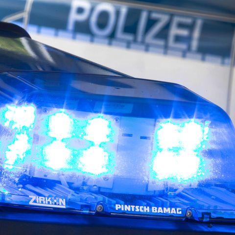 Vermisstenfahndung: Offenburg: 20-Jährige spurlos verschwunden – Polizei fahndet mit Foto