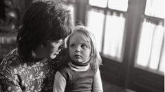 Bildband Paul McCartney