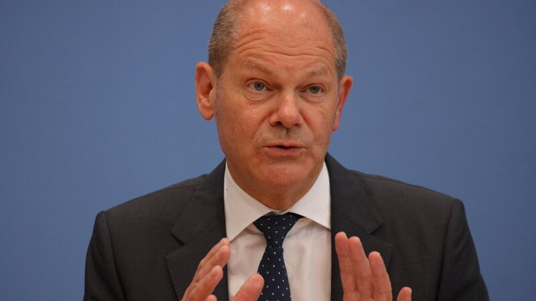 News von heute: Finanzminister Scholz soll Beamte für seinen Wahlkampf eingespannt haben