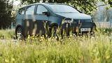 Der Sion wird im ehemaligen Saab-Werk im schwedischen Trollhättan produziert werden