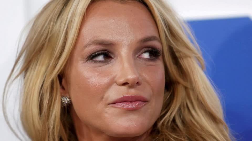 """Petition: Nach Tränen-Erklärung: """"Free Britney""""-Anhänger attackieren Jamie Lynn Spears"""