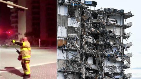 Todesfall in Hamburg: Baby von 20-stöckigem Hochhaus geworfen