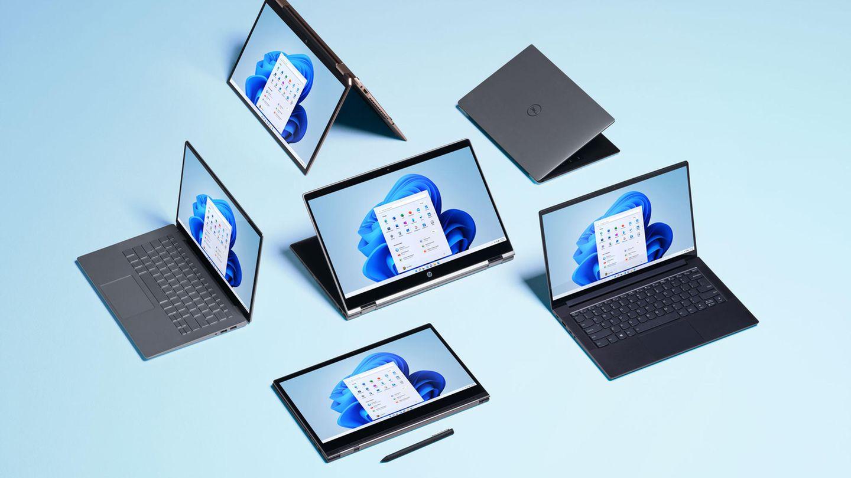 Betriebssystem: Neues Windows vorgestellt: Mit der Nummer 11 versucht Microsoft den Neuanfang