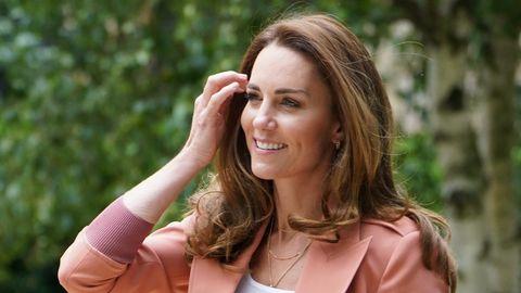 Kate Middleton, Herzogin von Cambridge