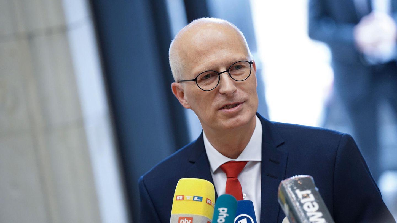 Entwicklung der Delta-Variante: Braucht Deutschland strengere Reisebeschränkungen?