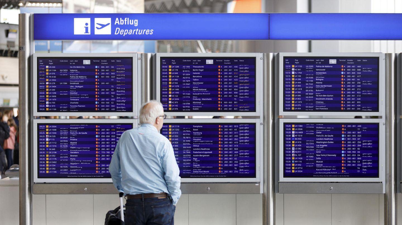 Vorerst keine neuen Reisebeschränkungen