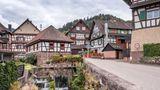 Der Schwarzwald ist eine der schönsten Ecken Deutschlands. Wälder, Wasserfälle, klare Seen und romantische Kleinstädte zum Einkehren. Wenn da nicht die 1000 Höhenmeter wären, die es bei dieser Tour zu meistern gilt. Eine gute Kondition sowie ein Rad mit gut abgestimmter Schaltung wirken hier kleine Wunder. Noch besser lassen sich die 260 Kilometer mit dem Pedelec bewältigen. Die Tour startet und endet im verkehrstechnisch gut angebundenen Freiburg im Breisgau und führt in fünf Etappen auch nach Frankreich und nach Basel in die Schweiz. Wahrscheinlich die beste Art, diese traumhafte Gegend wirklich zu erleben. Detaillierte Informationen gibt es hier.