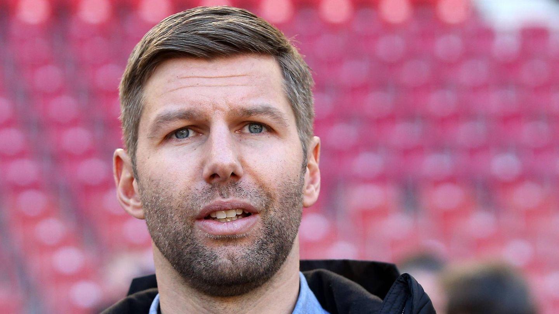 Thomas Hitzlsperger übt Kritik an Bundestrainer Joachim Löw