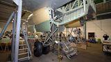 Focke-Wulf Fw 200 Condor Restauration