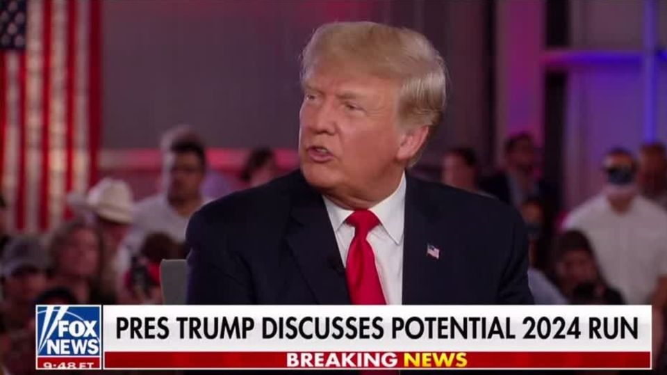 Fox Weather: Fox News für Klimawandel-Skeptiker? Ein neuer TV-Sender alarmiert Forscher