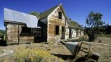 Lost Places Idaho