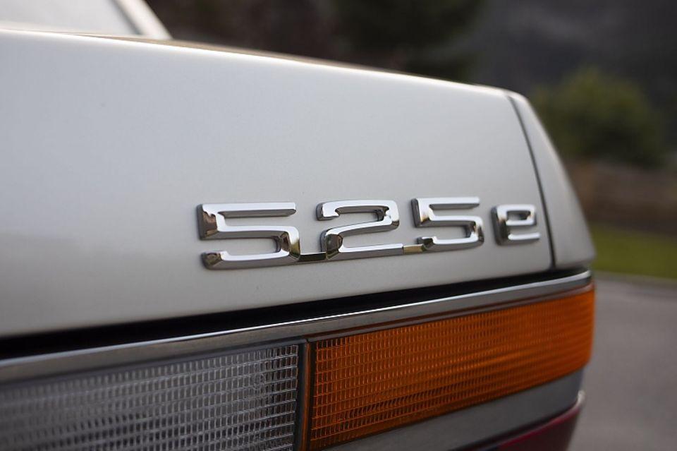 """Das """"e"""" im Namen steht für den eta-Spritsparmotor"""