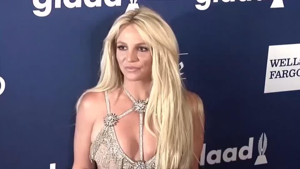 Neuer Anwalt: Britney Spears und die nächste Anhörung: Ein bisschen Hoffnung für die Sängerin