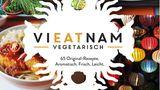 Mehr vegetarisch-vietnamesische Rezepte finden Sie in: Vieatnam vegetarisch. Erschienen im Christian Verlag. 224 Seiten. 29,99 Euro. Hier erhältlich!