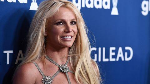 Anwalt von Britney Spears tritt ab
