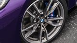 BMW M240i (2022)