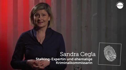 Sandra Cegla