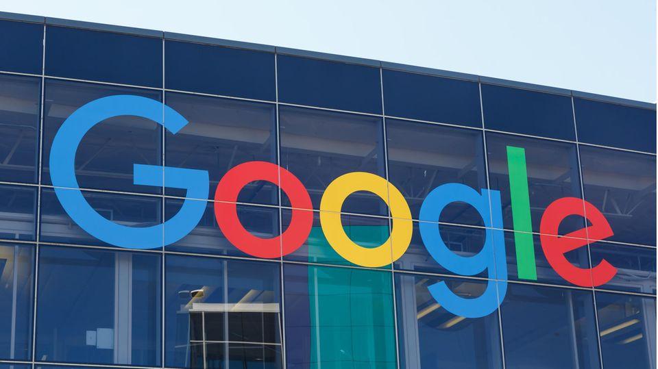 Weitere US-Wettbewerbsklage gegen Google eingereicht.