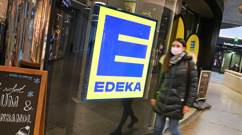 Edeka ist Schlusslicht im Oxfam-Supermarkt-Check