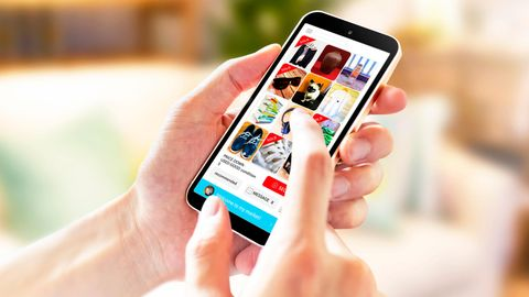 Refurbished Smartphones: Worauf Käufer genau achten sollten.