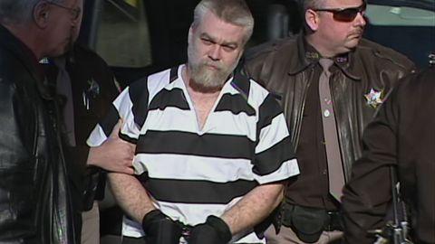 """""""Making a Murderer"""": Anwältin von Steven Avery präsentiert neuen Zeugen"""