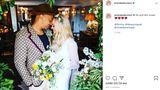 Vip News: Emma Bunton: Spice Girls Sängerin hat geheiratet