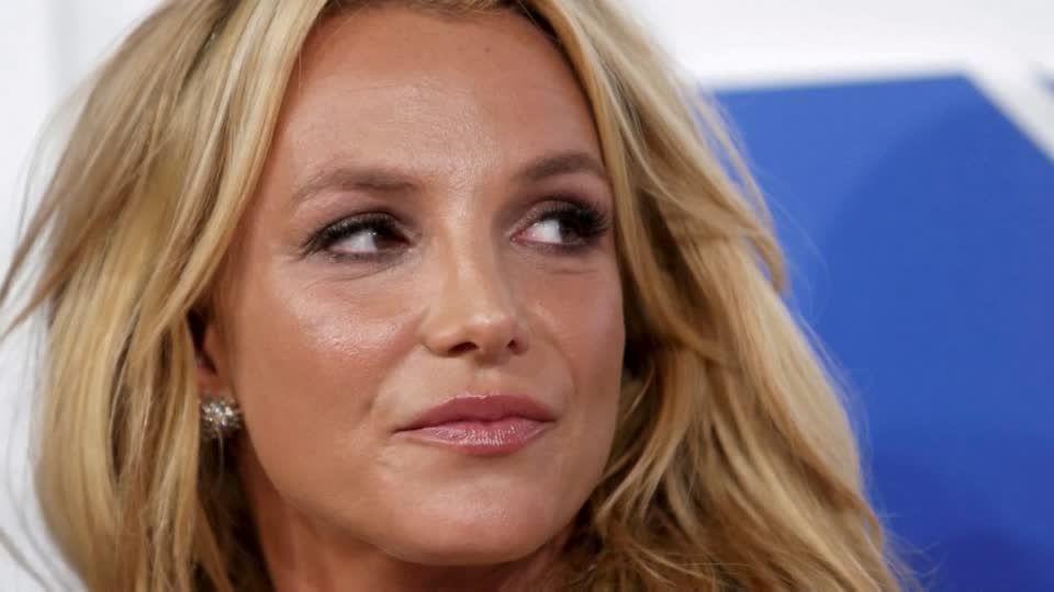 Vormundschaft: So äußert sich Britney Spears' Schwester – und wie es jetzt weitergeht