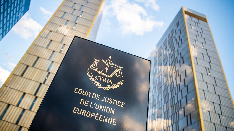 Image News von heute: EuGH: Zentraler Teil von Polens Justizreformen verstößt gegen EU-Recht
