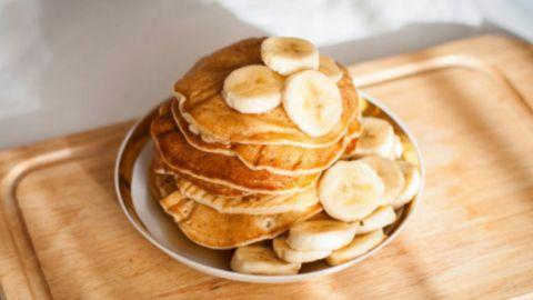 Start in den Tag: Acht gesunde Gerichte, die Sie zum Frühstück essen sollten