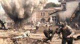 Der Film von 2010 zeigt wie überrascht die Sowjetsoldaten vom Überfall waren.