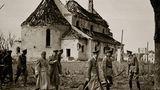 Hitlers Schergen hatten in Brest schon mehr als 4000 Juden erschossen.