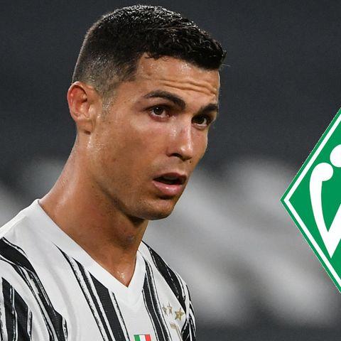 Juventus und Chelsea offenbar scharf auf Fabio Chiarodia von Werder Bremen