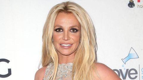 Britney Spears findet auf Instagram klare Worte gegen ihren Vater und ihre Schwester