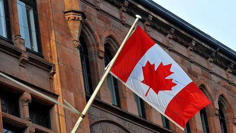 Kanada öffnet Grenzen gür Geimpfte