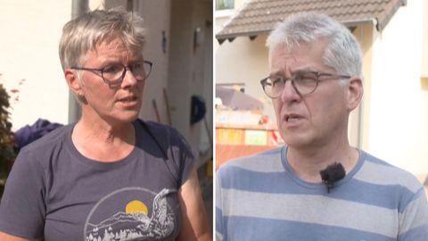 Nach dem Hochwasser: Betroffene berichten von Abzocke nach Flut