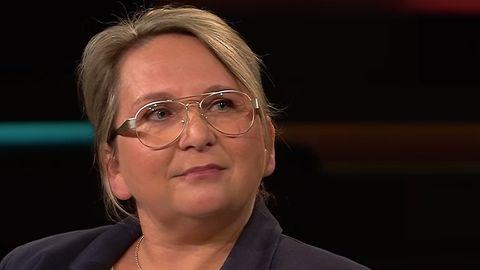 Dunja Neukam war mehrfach im Bundeswehr-Einsatz in Afghanistan und hätte sich einen würdigeren Empfang der Soldatinnen und Soldaten bei ihrer Rückkehr gewünscht