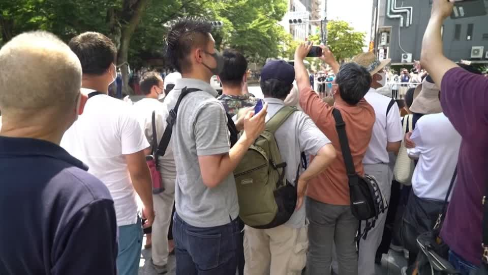 Olympia kompakt: Sensation in Tokio: Jonathan Hilber holt Silber über 50 Kilometer Gehen