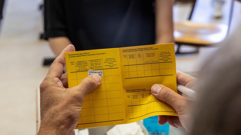Drohen Ungeimpften Einschränkungen?