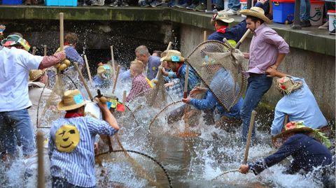 Fischertag