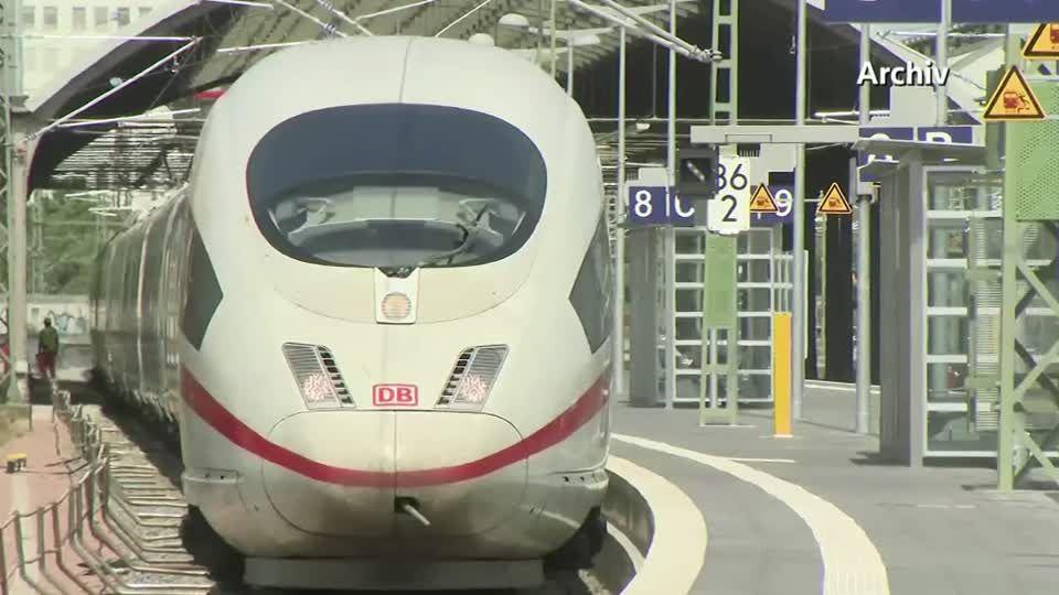 ÖBB und SBB: Schlafwagen statt Flieger: Über Nacht mit dem Zug nachhaltiger reisen