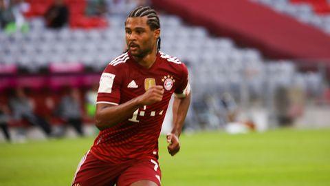 Alle Spiele mit Serge Gnabry und dem FC Bayern zu sehen, wird teuer
