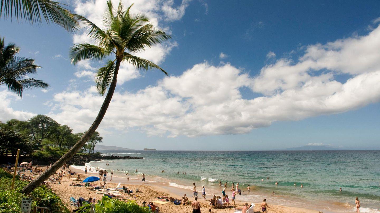 -rger-ber-influencer-wir-sind-nicht-disneyland-einheimische-auf-hawaii-sind-von-r-cksichtslosen-touristen-genervt