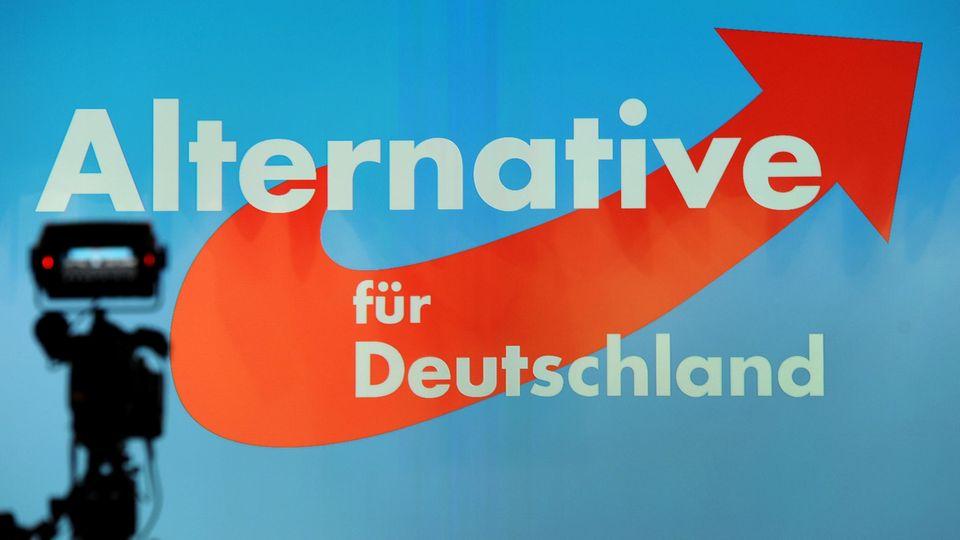 Die AfD Bremen darf mit ihrer Landesliste doch an der Bundestagswahl teilnehmen (Symbolbild)