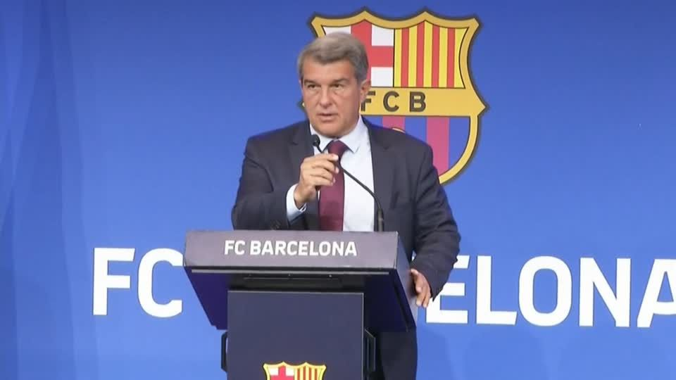 Fußball-Superstar auf Jobsuche: Adéu Barcelona, Bonjour Paris? Lionel Messi soll sich für Wechsel zu PSG entschieden haben