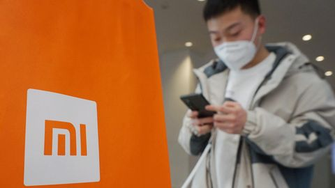 Absturz des Giganten: Xiaomi ist nicht nur in der Heimat China enorm erfolgreich
