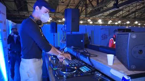 Digital: Das richtige Equipment für DJ-Einsteiger