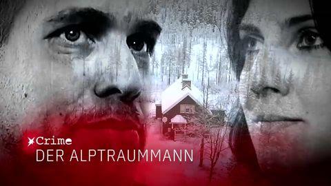Teaserbild Alptraummann
