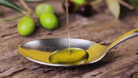Olivenöl: Das bedeuten die Bezeichnungen