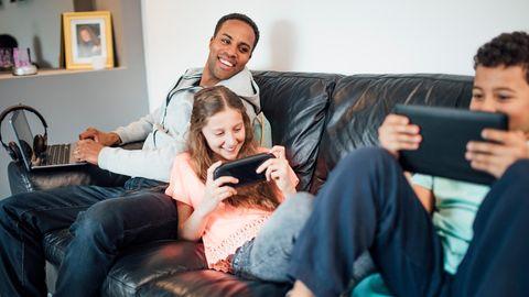 Mehr Spielspaß und Komfort dank passendem Nintendo Switch Zubehör