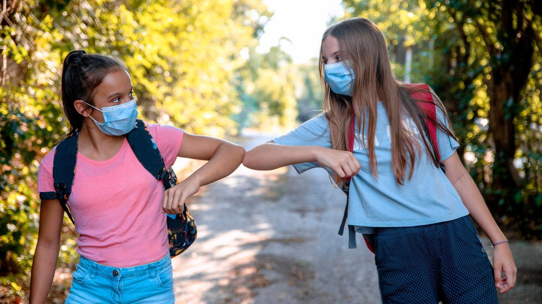 Corona-Impfungen für Kinder und Jugendliche
